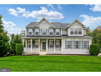 2401 GOOD HOPE PLACE Waldorf, MD MLS# MDCH218176