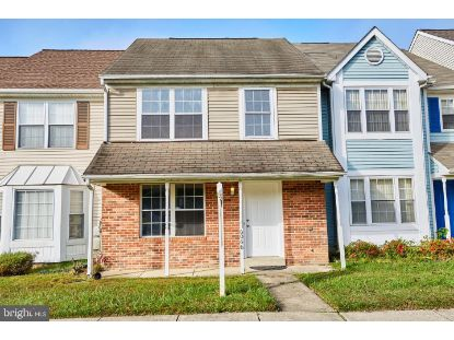 6066 SIRENIA PLACE Waldorf, MD MLS# MDCH218368