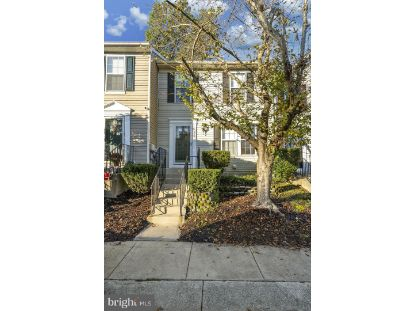 3835 LAKEWOOD PLACE Waldorf, MD MLS# MDCH218422