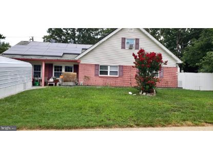 403 GARNER AVENUE Waldorf, MD MLS# MDCH218458