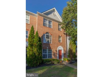 9802 LARSON PLACE Waldorf, MD MLS# MDCH218488