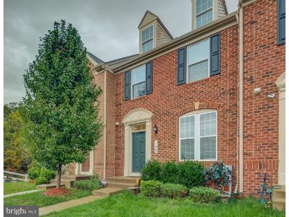 11962 COOPERSTOWN PLACE Waldorf, MD MLS# MDCH218578