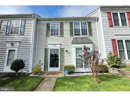 3943 LIGHT ARMS PLACE Waldorf, MD MLS# MDCH218692