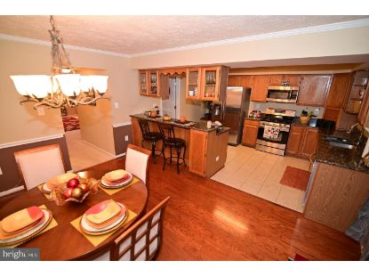5428 HARVEST FISH PLACE Waldorf, MD MLS# MDCH218698