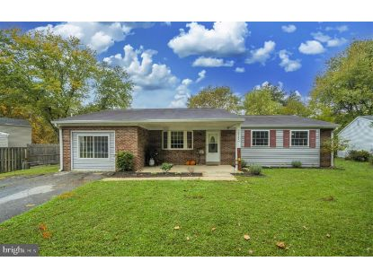 10702 WESTWOOD LANE Waldorf, MD MLS# MDCH218728