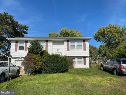 134 GARNER AVENUE Waldorf, MD MLS# MDCH218790