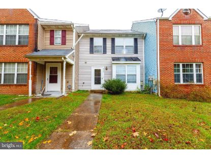 6121 ST ANTHONY'S COURT Waldorf, MD MLS# MDCH219000