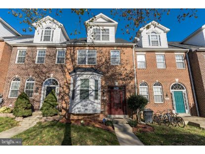 9954 MORRISTOWN PLACE Waldorf, MD MLS# MDCH219580
