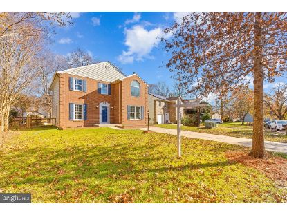 6304 BEAVER COURT Waldorf, MD MLS# MDCH219604