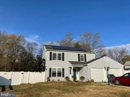 12304 BURNING OAK COURT Waldorf, MD MLS# MDCH219838