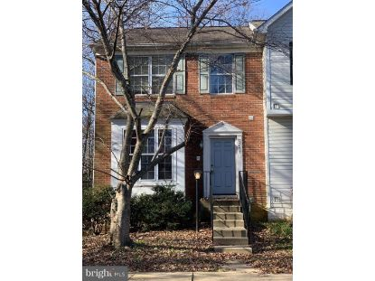 3671 MANSFIELD PLACE Waldorf, MD MLS# MDCH219912