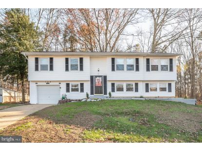 123 JEFFERSON ROAD Waldorf, MD MLS# MDCH219986