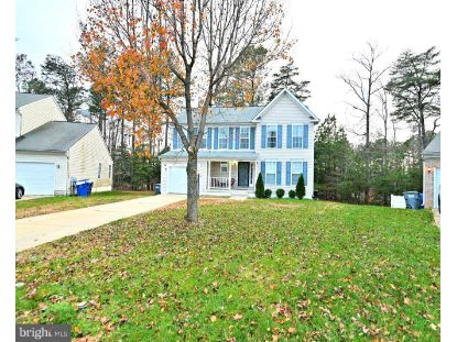 11478 AVENEL COURT Waldorf, MD MLS# MDCH220146