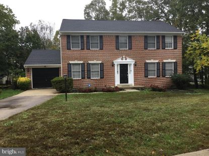 6311 BELUGA COURT Waldorf, MD MLS# MDCH220402