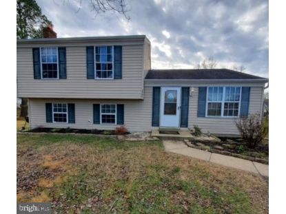 3560 NEALE COURT Waldorf, MD MLS# MDCH220572