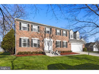 6408 COPPERHEAD COURT Waldorf, MD MLS# MDCH220584