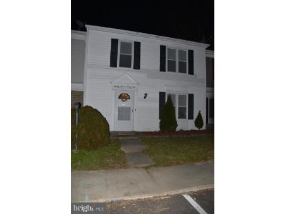 2733 RED LION PLACE Waldorf, MD MLS# MDCH220586
