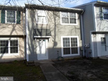 4389 EAGLE COURT Waldorf, MD MLS# MDCH220638