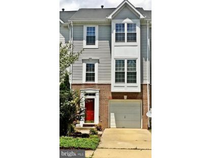 9858 MOFFIT PLACE Waldorf, MD MLS# MDCH220710