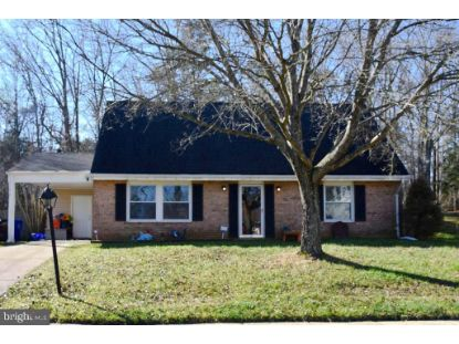 1323 WILSON ROAD Waldorf, MD MLS# MDCH220758