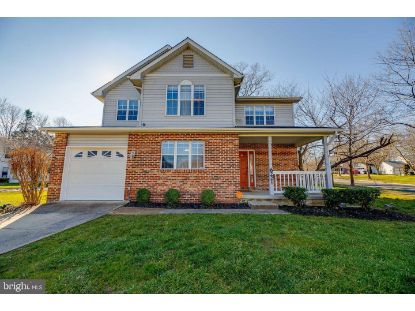 6221 POLAR BEAR COURT Waldorf, MD MLS# MDCH220770