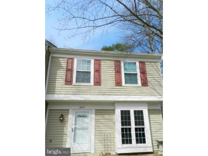 3879 KEARNYS INN PLACE Waldorf, MD MLS# MDCH220824