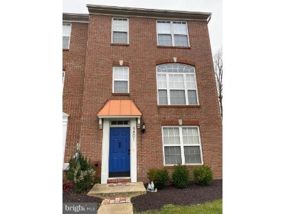 9801 LARSON PLACE Waldorf, MD MLS# MDCH220860