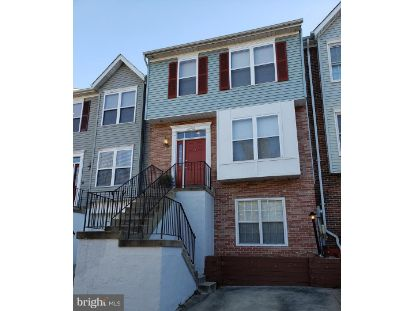12432 DEREK PLACE Waldorf, MD MLS# MDCH220862