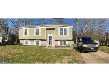 2282 INGLESIDE COURT Waldorf, MD MLS# MDCH220890