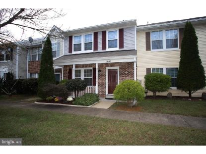 3860 GATEVIEW PLACE Waldorf, MD MLS# MDCH220972