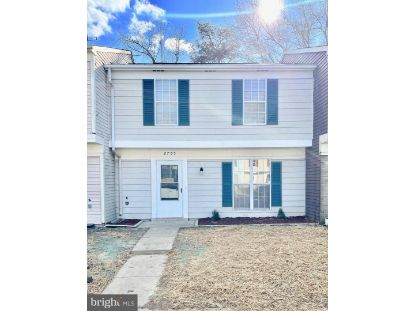 2705 RED LION PLACE Waldorf, MD MLS# MDCH221268
