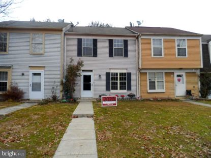 4303 DRAKE COURT Waldorf, MD MLS# MDCH221330