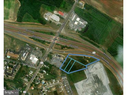 0000 SIXTH STREET  Denton, MD MLS# MDCM120844