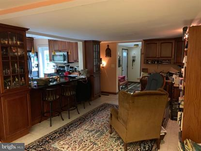 5890 HARMONY ROAD Preston, MD MLS# MDCM122260
