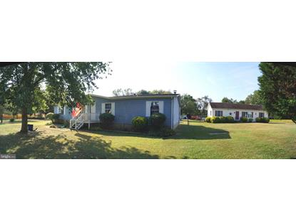 27269 WHITELEYSBURG ROAD Greensboro, MD MLS# MDCM123062