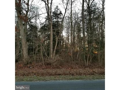 lot 2 SUNSET AVENUE Greensboro, MD MLS# MDCM123516