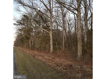lot 4 RIVER  Greensboro, MD MLS# MDCM123518