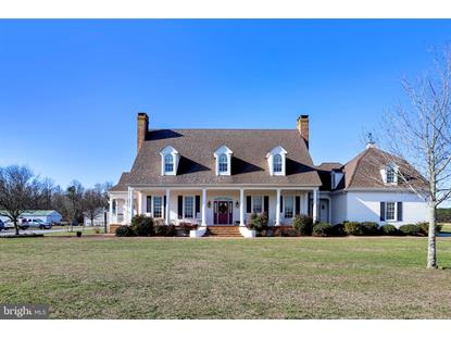 9010 ANDERSONTOWN ROAD Denton, MD MLS# MDCM123524