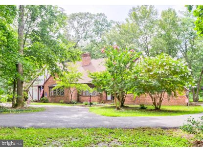 8630 HICKORY PLACE Denton, MD MLS# MDCM124384