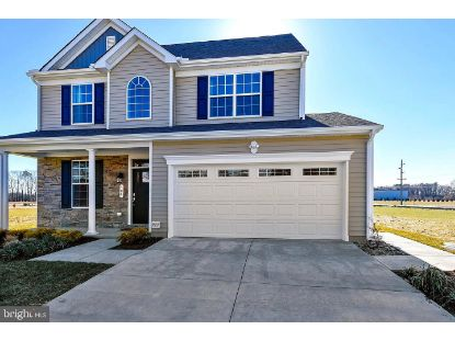 303 MORNING GLORY DRIVE Denton, MD MLS# MDCM124416