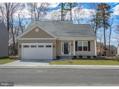 335 MORNING GLORY DRIVE Denton, MD MLS# MDCM124418