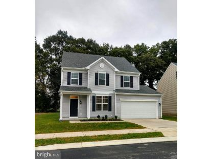 101 PRIMROSE  Denton, MD MLS# MDCM124420