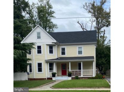 111 S 5TH AVENUE Denton, MD MLS# MDCM124504