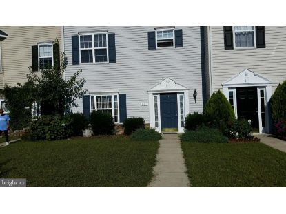 203 BRIARWOOD CIRCLE Denton, MD MLS# MDCM124520