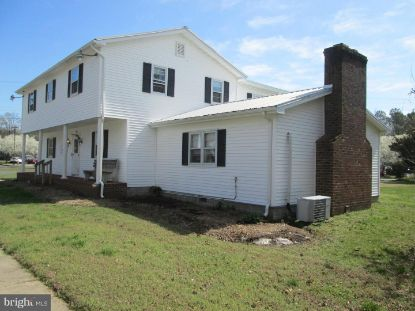 606 SUNNYSIDE AVENUE Denton, MD MLS# MDCM124534