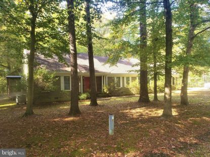 24771 WOODS DRIVE Denton, MD MLS# MDCM124640