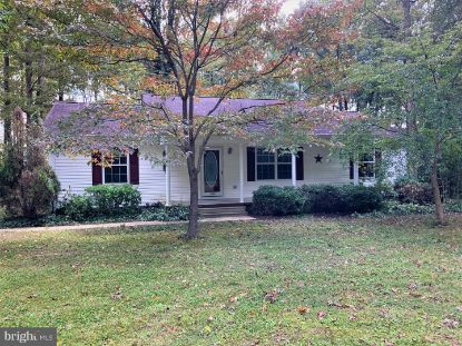 8291 SOMERSET ROAD Denton, MD MLS# MDCM124644