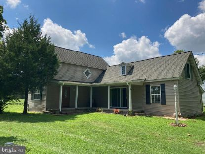 10600 GREENSBORO ROAD Denton, MD MLS# MDCM124666
