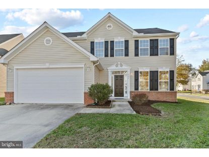 1121 OSPREY LANE Denton, MD MLS# MDCM124728