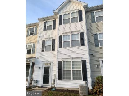 1405 BLUE HERON DRIVE Denton, MD MLS# MDCM124730